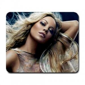 http://www.starsonstuff.com/213-281-thickbox/mariah-carey-large-mousemat.jpg