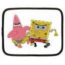"Spongebob Squarepants - 13"" Netbook/Laptop case"