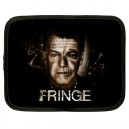 "The Fringe - 12"" Netbook/Laptop case"