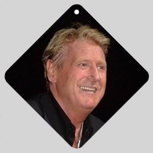 http://www.starsonstuff.com/2139-2559-thickbox/joe-longthorne-car-window-sign.jpg