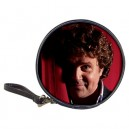 Michael Ball - 20 CD/DVD storage Wallet