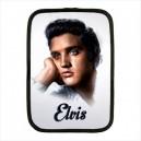 """Elvis Presley - 10"""" Netbook/Laptop case"""