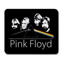 Pink Floyd - Large Mousemat