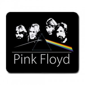 http://www.starsonstuff.com/215-283-thickbox/pink-floyd-large-mousemat.jpg