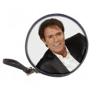 Cliff Richard - 20 CD/DVD storage Wallet