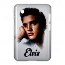"""Elvis Presley - Samsung Galaxy Tab 2 7"""" P3100 Case"""