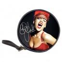 Pink AKA Alecia Moore - 20 CD/DVD storage Wallet