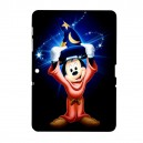 "Disney Mickey Mouse - Samsung Galaxy Tab 2 10.1"" P5100 Case"