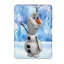 """Disney Frozen Olaf - Samsung Galaxy Tab 2 10.1"""" P5100 Case"""