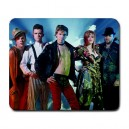 The Scissor Sisters - Large Mousemat