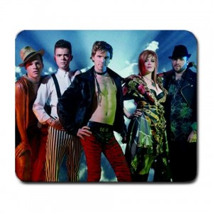 http://www.starsonstuff.com/216-284-thickbox/the-scissor-sisters-large-mousemat.jpg