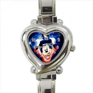 http://www.starsonstuff.com/21629-thickbox/disney-mickey-mouse-heart-shaped-italian-charm-watch.jpg