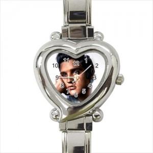 http://www.starsonstuff.com/21631-thickbox/elvis-presley-heart-shaped-italian-charm-watch.jpg