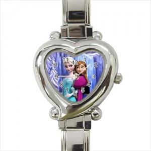 http://www.starsonstuff.com/21632-thickbox/disney-frozen-elsa-and-anna-heart-shaped-italian-charm-watch.jpg
