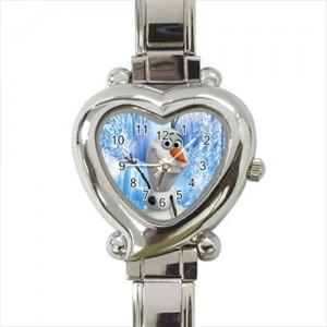 http://www.starsonstuff.com/21634-thickbox/disney-frozen-olaf-heart-shaped-italian-charm-watch.jpg