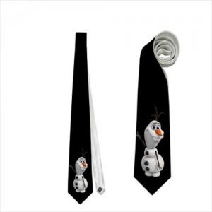 http://www.starsonstuff.com/21680-thickbox/disney-frozen-olaf-necktie.jpg