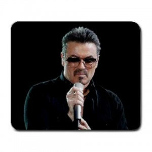 http://www.starsonstuff.com/217-285-thickbox/george-michael-large-mousemat.jpg