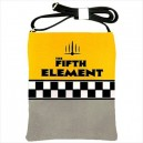 The Fifth Element - Shoulder Sling Bag