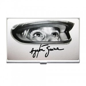 http://www.starsonstuff.com/2173-2601-thickbox/ayrton-senna-business-card-case.jpg