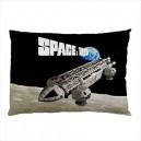 Space 1999 - Pillow Case