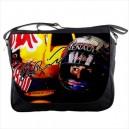 Daniel Ricciardo - Messenger Bag