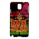 The Evil Dead - Samsung Galaxy Note 3 N9005 Case