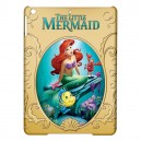 Disney Ariel The Little Mermaid - Apple iPad Air Case