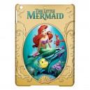 Disney Ariel The Little Mermaid - Apple iPad Air Case