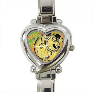 http://www.starsonstuff.com/21867-thickbox/muttley-heart-shaped-italian-charm-watch.jpg