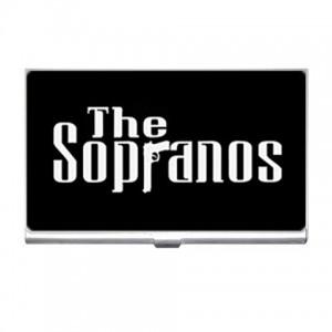http://www.starsonstuff.com/2188-2616-thickbox/the-sopranos-business-card-case.jpg