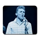 Billy Fury - Large Mousemat