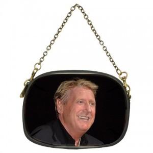 http://www.starsonstuff.com/2210-2640-thickbox/joe-longthorne-chain-purse.jpg