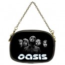 Oasis -  Chain Purse