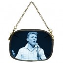 Billy Fury -  Chain Purse