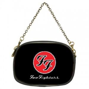 http://www.starsonstuff.com/2213-2646-thickbox/the-foo-fighters-chain-purse.jpg