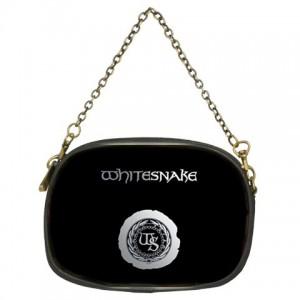 http://www.starsonstuff.com/2214-2648-thickbox/whitesnake-chain-purse.jpg