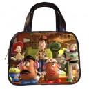 Disney Toy Story - Classic Handbag