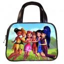 Disney Tinkerbell - Classic Handbag