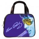 Elvis Presley Signature - Classic Handbag