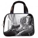 Christiano Ronaldo - Classic Handbag