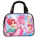 Disney Ariel The Little Mermaid - Classic Handbag