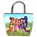 Disney Tinkerbell - Bucket bag