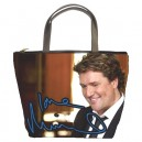 Michael Ball Signature - Bucket bag