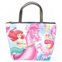 Disney Ariel The Little Mermaid - Bucket bag