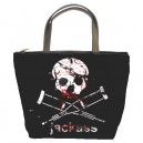 Jackass - Bucket bag