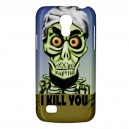 Achmed The Dead Terrorist - Samsung Galaxy S4 Mini GT-I9190 Case