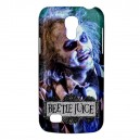 Beetlejuice - Samsung Galaxy S4 Mini GT-I9190 Case