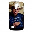 Garth Brooks - Samsung Galaxy S4 Mini GT-I9190 Case