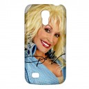 Dolly Parton - Samsung Galaxy S4 Mini GT-I9190 Case