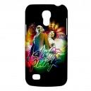 Daft Punk - Samsung Galaxy S4 Mini GT-I9190 Case